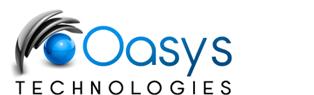 Oasys Technologies