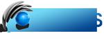 oasys-web-logo-light-very-small